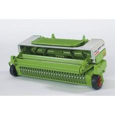 Claas Pick Up 300HD (02221)