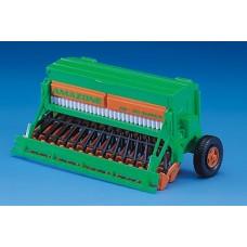 Amazone Sowing machine (02330)