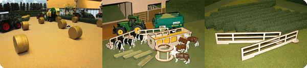 farm_2